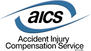 Accident Injury Compensation Service Pty Ltd